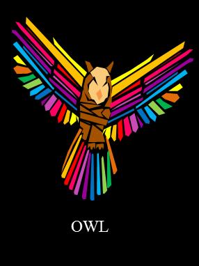 OWL TSERLIN.COM