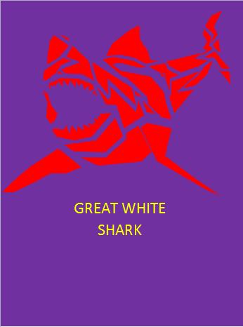 SHARK TSERLIN.COM