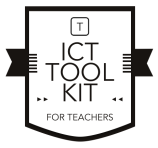 ICT TOOLKIT tserlincom