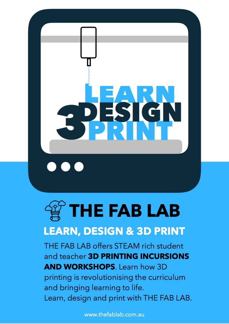 learn-design-print-brochure-the-fab-lab