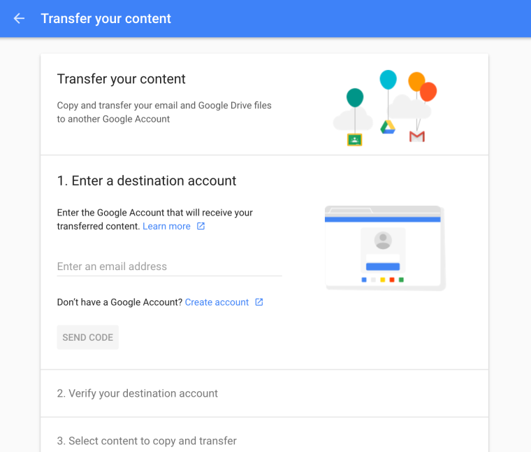 Google Education Account TSERLINCOM