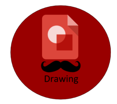 Google Drawings Master - Badge.Academy