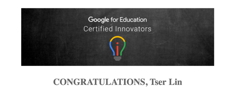 Google for Education Certified Innovator - Tser LIn Hetherton.png